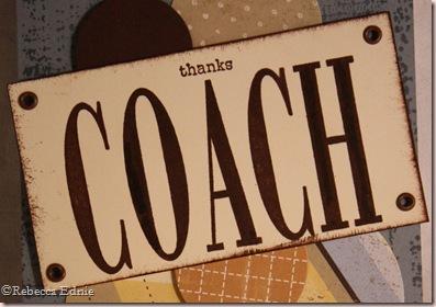 gift card holder coach final closeup