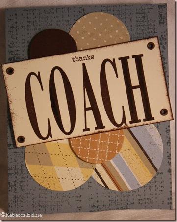 gift card holder coach final