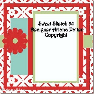 sketch54 KML Designs MY POST