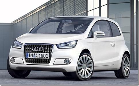 Audi-A2-651010341231621600x1060
