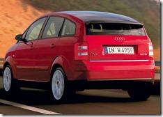 Audi-A2_2002_800x600_wallpaper_15