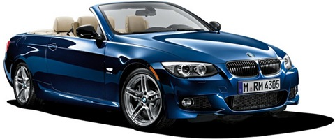 big_Bmw335isCoupeCabrio_05