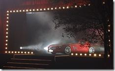 2-Mercedes-Benz-SLS-AMG-Bra_grande