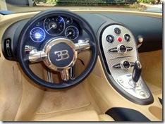 bugatti-veyron-andy-house-4