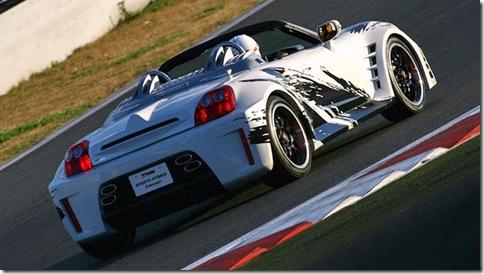 Toyota-MR2-Sports-Hybrid-V6-58