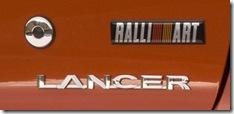 Mitsubishi-Lancer_Ralliart_2009_1600x1200_wallpaper_10