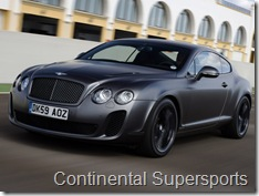 Bentley-Continental_Supersports_2010_800x600_wallpaper_02