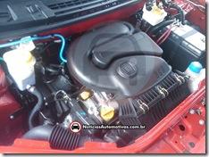 flagra-novo-uno-interior-motor-daniel-7