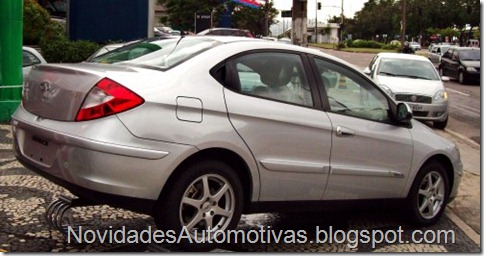 Chery Cielo Barra Rubra Motorpasión (1)