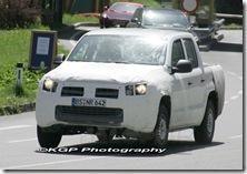2010_VW_Robust_Pickup