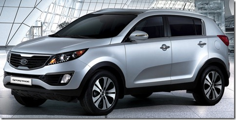 Kia-Sportage_2011_800x600_wallpaper_02
