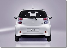 toyota_iq_production_2