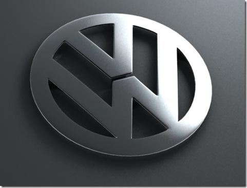 volkswagen_logo_01
