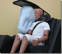 airbagtoyota