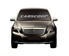 2011-Mercedes-Benz-B-Class-1
