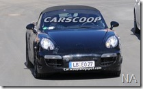 2012-Porsche-Boxster-9