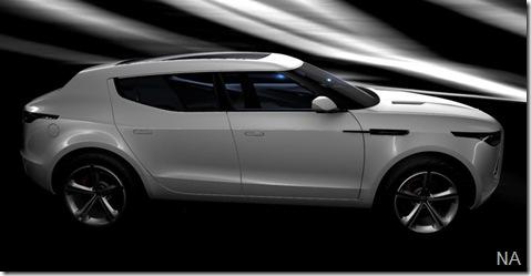 Aston_Martin-Lagonda_Concept_2009_800x600_wallpaper_02