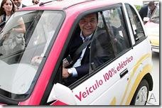 15_MVG_carroeletrico2