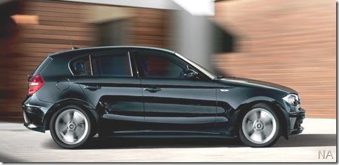 BMW_1series_5door_02