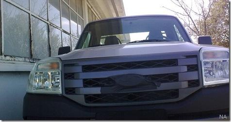 ford-ranger-2010