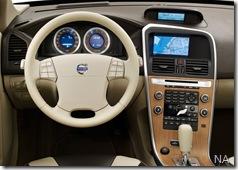 Volvo-XC60_2009_800x600_wallpaper_0e