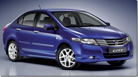Honda-City_2009_800x600_wallpaper_01
