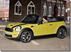 micro-car-mini-cooper-s-cabrio-2009-8