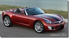 2009_saturn_sky_redline_main630_02-0212-630x360