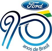 90 anos SELO