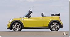 Mini-Cooper_S_Cabrio_2009_800x600_wallpaper_21