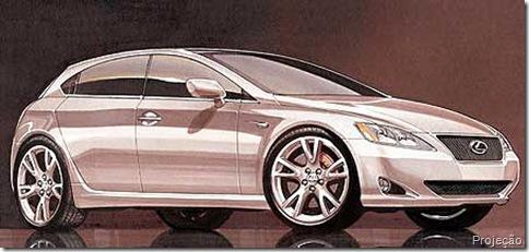 07-09-26-lexus-bs-small-luxury-car