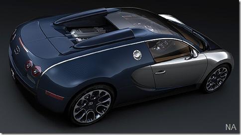 Bugatti-Veyron-Sang-Blue-6_640x408