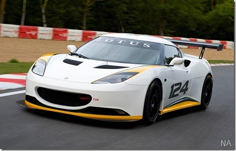 lotus_evora_type_124
