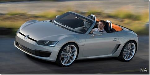 2009_volkswagen_bluesport_roadster_concept_main630-0110-630x360