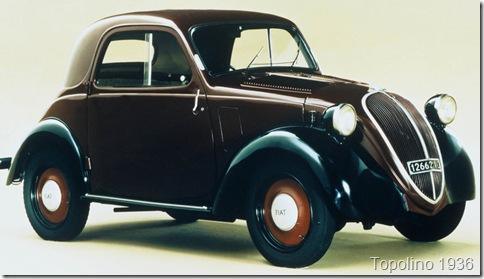 Fiat-Topolino_500_1936_800x600_wallpaper_02