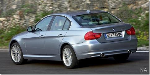 BMW-2009-3-Series-04