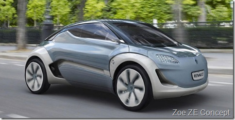 Renault-Zoe-ZE-Concept-8-lg
