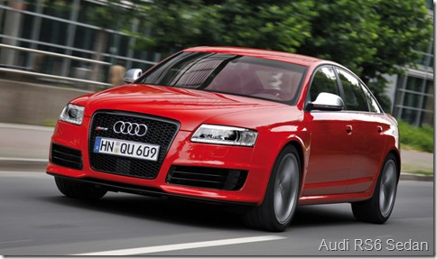 Audi-RS6_2009_800x600_wallpaper_04
