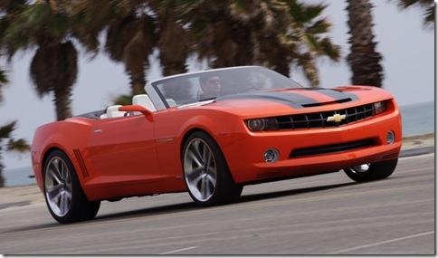 Chevrolet-Camaro_Convertible_Concept_2007_800x600_wallpaper_04