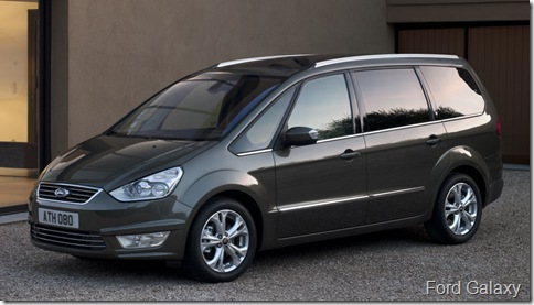 ford_galaxy_ofi_00