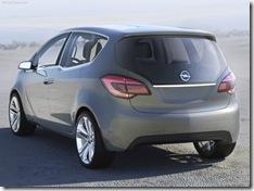 Opel-Meriva_Concept_2008_800x600_wallpaper_03