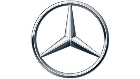 estrella-mercedes-logo