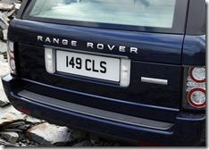 Land_Rover-Range_Rover_2011_800x600_wallpaper_18
