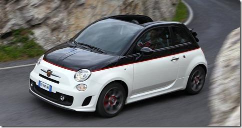 Fiat-500C_Abarth_2011_800x600_wallpaper_03