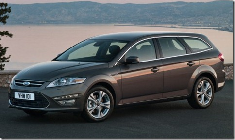 ford-mondeo-2011 (5)