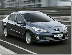 Peugeot-408_2011_1600x1200_wallpaper_01