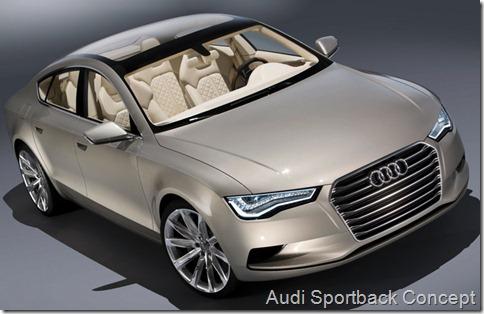 Audi-Sportback_Concept_2009_800x600_wallpaper_02