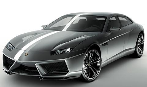 Lamborghini-Estoque_Concept_2008_800x600_wallpaper_01