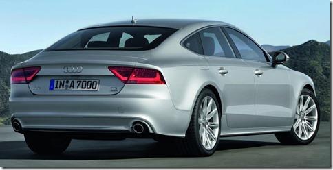 Audi-A7_Sportback_2011_800x600_wallpaper_33