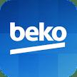 Beko TV Remote APK